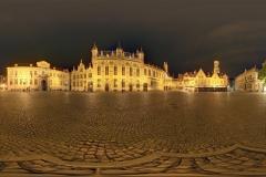 De Burg (Brugge, B)