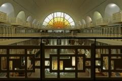 Museum La Piscine (Roubaix, F)