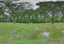 Deutscher Soldatenfriedhof Vladslo / Praetbos