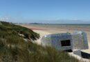Spiegelbunker van Leffrinkhoeke – Dune Dewulf (Frankrijk)