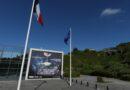 La Coupole – Centre d'histoire et Planétarium (Helfaut, Frankrijk)