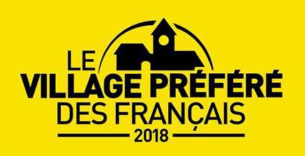 Cassel, Le Village préféré des Français 2018