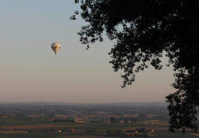 Ideetjes: originele vervoersmiddelen om Vlaanderen te ontdekken
